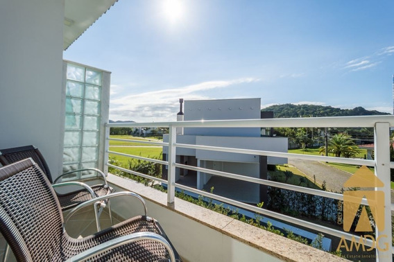 Casa Em Condomínio À Venda, Praia Brava - 268-im328721