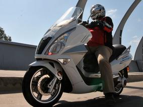 Cf Moto Jet Max 250 0km Inyección Ducati Whatsapp 1140298368