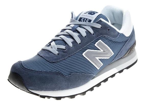 Zapatillas New Balance Ml515ftu Envíos A Todo El País Gratis
