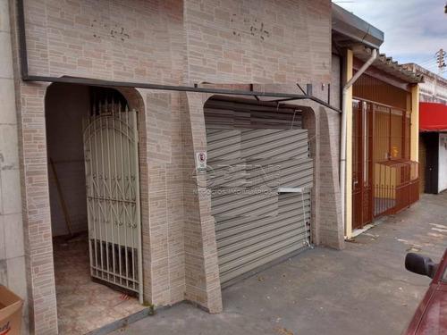 Imagem 1 de 26 de Casa, 120 M² - Venda Por R$ 470.000,00 Ou Aluguel Por R$ 1.800,00/mês - Vila Gilda - Santo André/sp - Ca0580