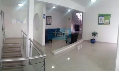 Oficina En Santa Isabel - Alquiler