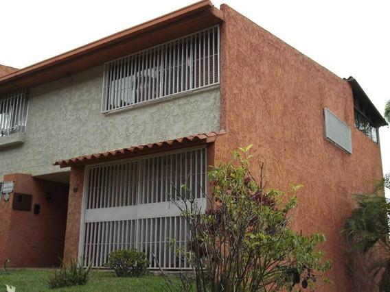 Townhouse En Venta En La Unión Mls #20-14736