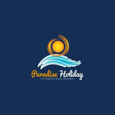 Agencia Inmobiliaria Paradiseholidaylt