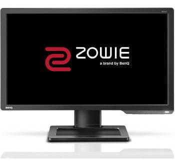 Monitor Benq Gamer Zowie Xl2411p 24p 144hz - 8400460-3862-5