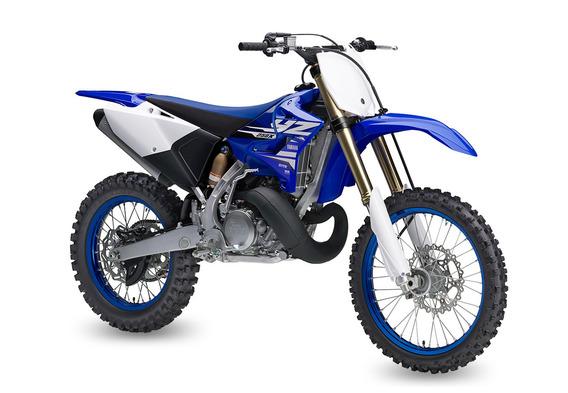 Yamaha Yz-250x 2020 0km