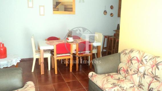 Apartamento Com 2 Dormitórios Para Alugar, 85 M² Por R$ 1.800/mês - Enseada - Guarujá/sp - Ap10037