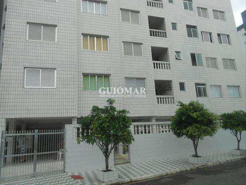 Imagem 1 de 12 de Caicaraapartamentopadrão2 Dormitórios1 Suíte - V620