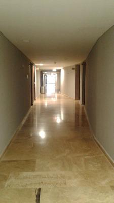 Oficinas En Arriendo Villa María 736-287