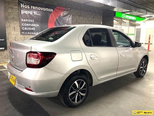Renault Exclusive 2019