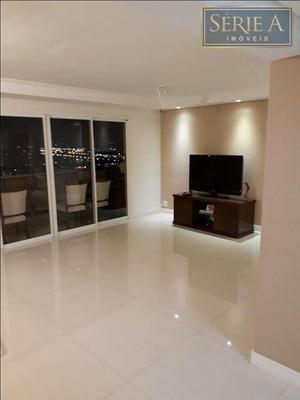 Apartamento Residencial Para Venda E Locação, Barra Funda, São Paulo. - Ap1207