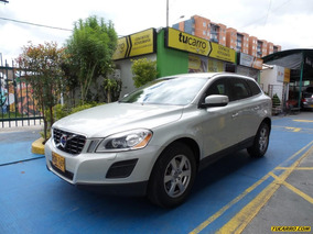 Volvo Xc60 2.000 At