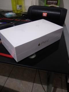 iPhone 6 Plus 64gb Lacrado