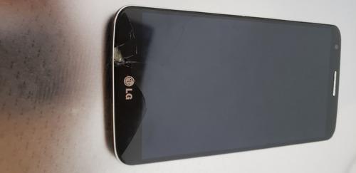 LG G2 D805 Para Peças