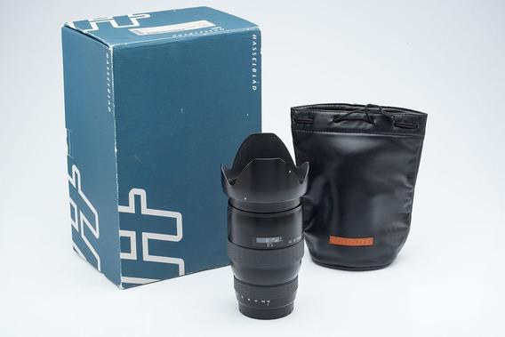 Objetiva / Lente Hasselblad Hc 50-110mm F3.5-4.5 9+ Completa