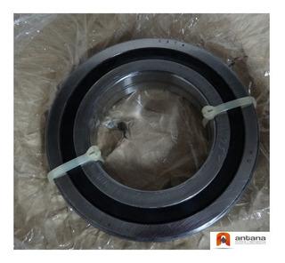 Rolinera Rodamiento Caterpillar 6v-9191 6v9191 Bearing