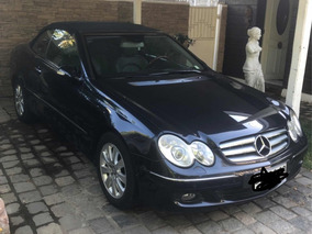 Mercedes-benz Clk 280 Clk 280