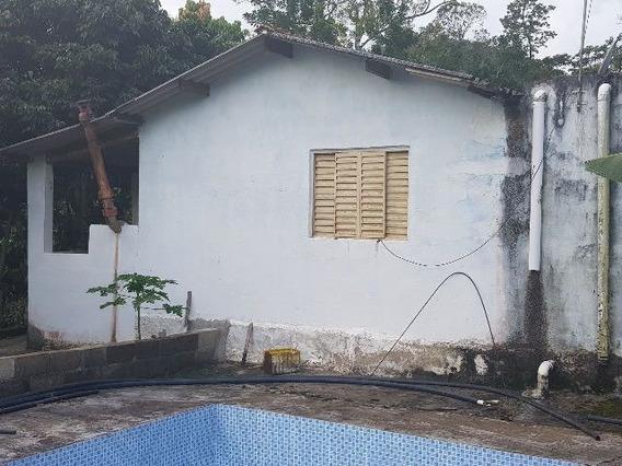 Sítio Em Monte Alegre Com 23000m² 4209e