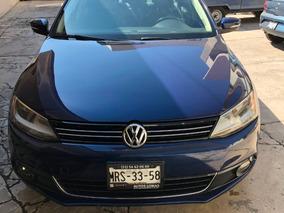 Volkswagen Jetta 2.5 Sport Standar Qc Weltradio B A C At