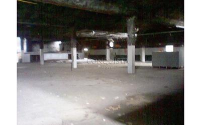 Galpão Em São Paulo - Vila Socorro