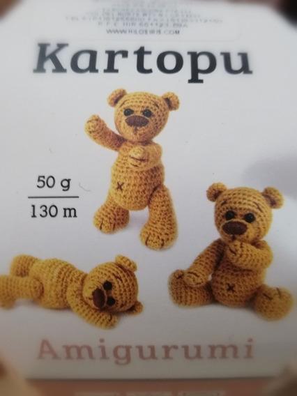 Kartopu Amigurumi Crochet yarn Yarn for knitting | Etsy | 568x426