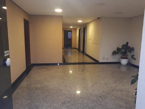 Imagem 1 de 22 de Apartamento Com 03 Dormitórios E 73 M² A Venda Lauzane Paulista, São Paulo   Sp. - Ap33940v