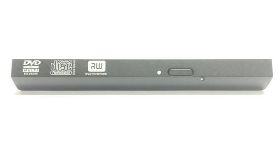 Acabamento Frente Drive Cd Dvd Toshiba L655 Jdgp0251