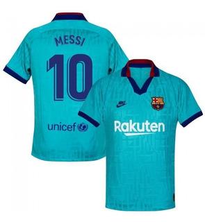 Barcelona 2020 - Messi, Suarez, Griezmann, De Jong, Arthur