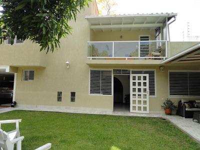 Casa En Venta 20-7969 Adriana Di Prisco 04143391178