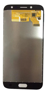 Tela Reposição Frontal Touch Display Lcd J7 Pro J730 Incell