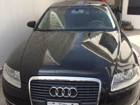 Audi A6 3.2 Elite