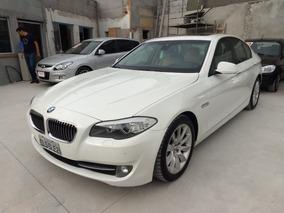 Bmw 535i 3.0 6cc 24v Gasolina Automático 2011