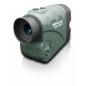 Shilba Range Finder 600 - Telêmetro Lrf-21m01 6x25