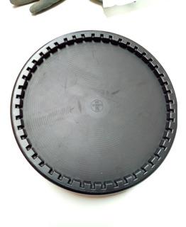 Difusor 9 Ecd-270 Con Grommet (10 Piezas)
