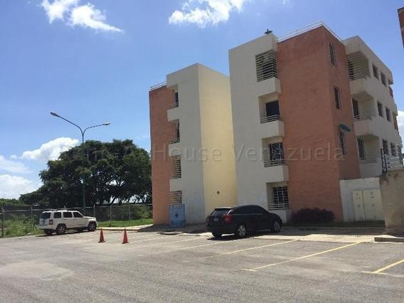 Apartamento Venta Cabudare Lara 20 8410 J&m 04121531221