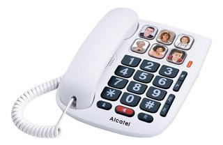 Alcatel Tmax 10 Telefono Teclas Gigantes Ideal Adultos