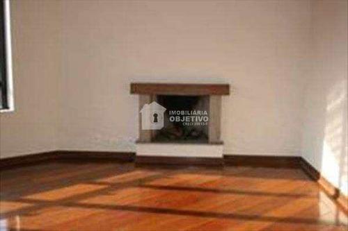 Imagem 1 de 15 de Apartamento Com 4 Dorms, Vila Suzana, São Paulo - R$ 1.1 Mi, Cod: 2226 - A2226