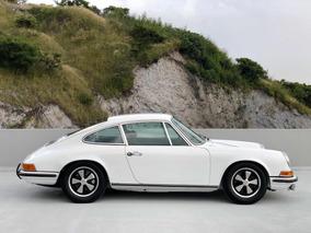Porsche 911 911t