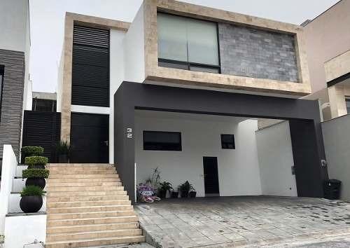 Casa En Cantizal, Santa Catarina