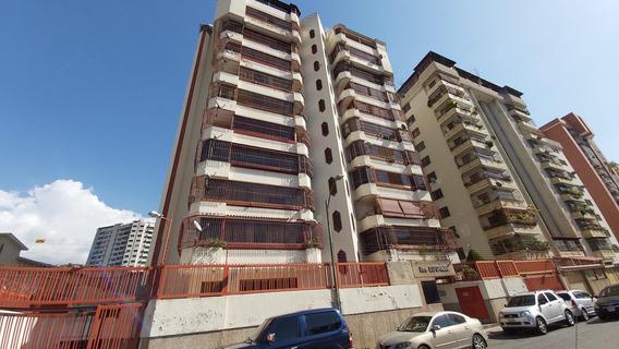 Apartamento En Venta En El Paraíso Rent A House Tubieninmuebles Mls 20-10789