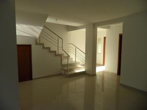 Townhouse Venta Trigal Norte Valencia Carabobo 20-4540 Dag