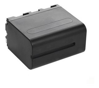 Bateria Kastar Np-f970