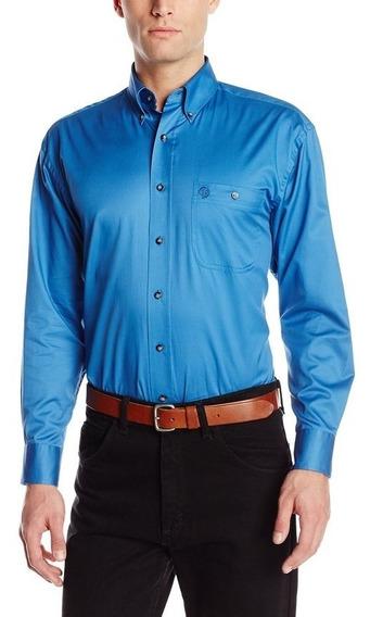 descuento mejor valorado comprar genuino comprar original Camisas Caballero George - Camisas en Mercado Libre México