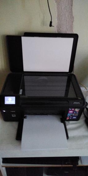 Multifuncional Impressora Hp