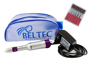 Micro Motor Beltec Lb50