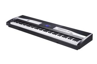 Piano Electrico 88 Notas Kurzweil Ka110