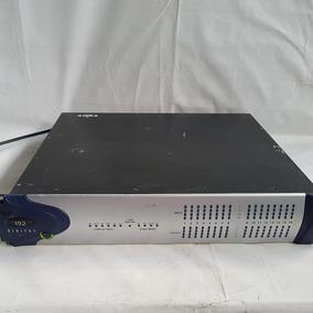 Digidesign 192 I/o - Interface De Gravação Digital
