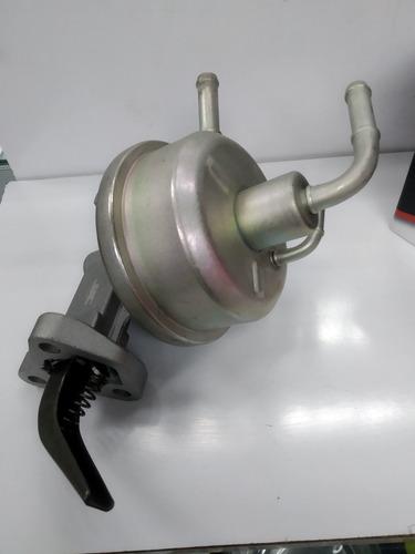 Bomba Gasolina Toyota 4.5 Machito Autana Burbuja Carburado