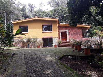 Casa Campestre Zona Urbana La Mesa Cund