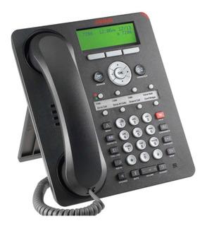 Telefone Avaya Ip Phone 1608i