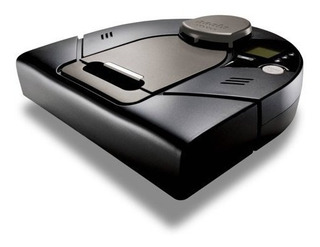 Aspiradora Robot Neato Pro Xv